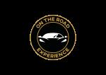 OTR_EXPERIENCEv4 logo definitivo-1